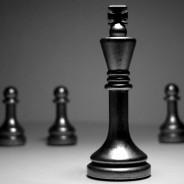 Emparejamiento 8ª Ronda X Open de ajedrez ciutat de Sant Adrià 2014