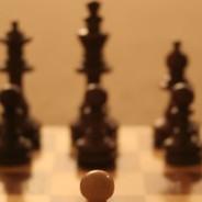 XIV Open d'Escacs Ciutat de Sant Adrià 2018