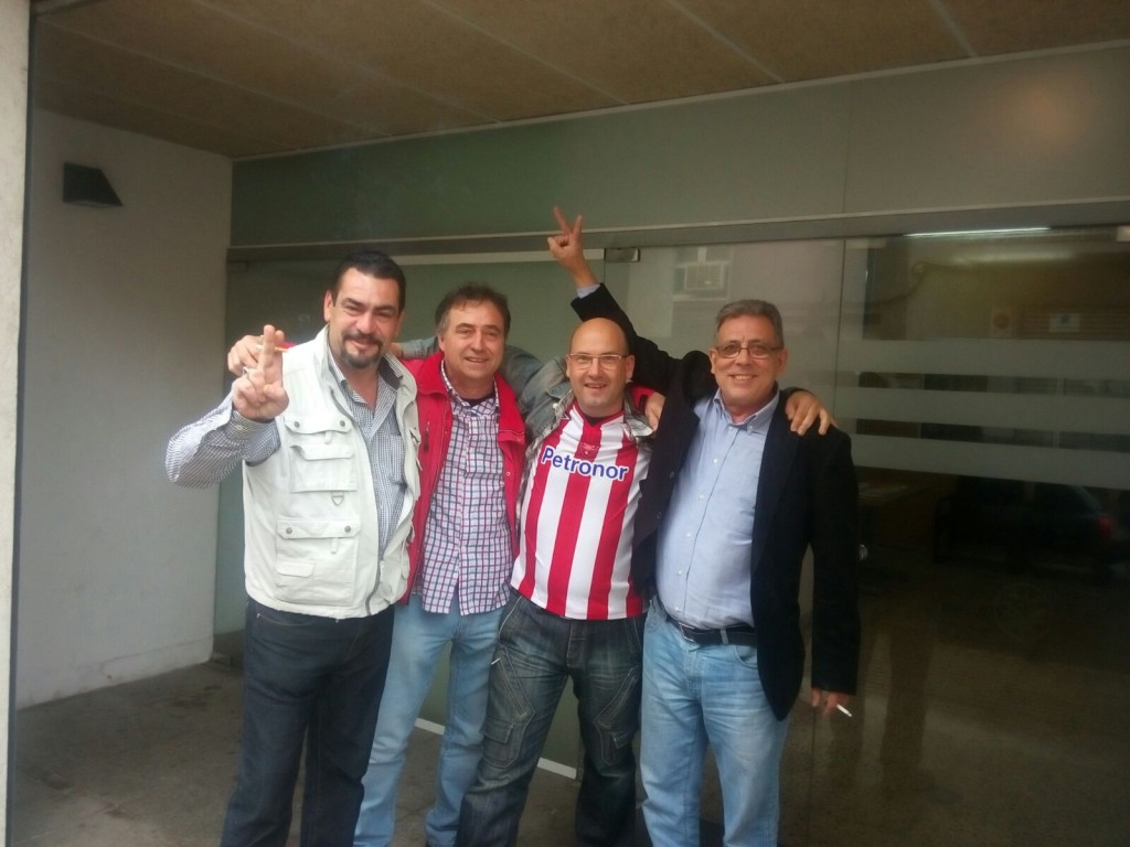 victoria_badalona