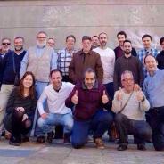El Sant Adrià queda campeón de grupo y asciende a 1ª división